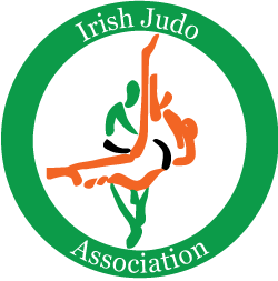 Irish Judo Association